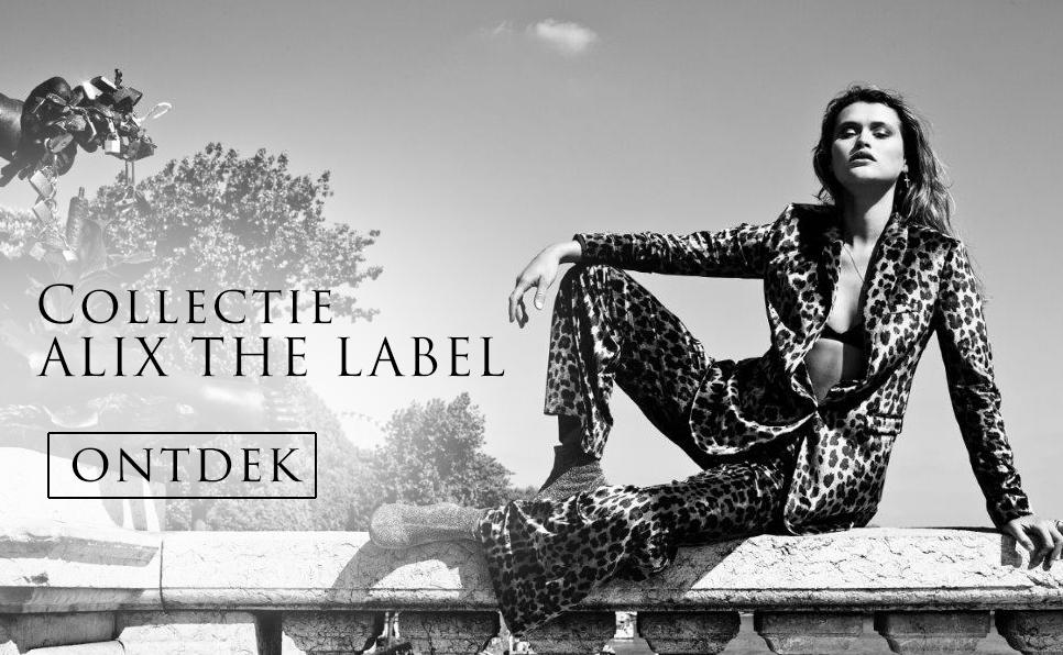 Alix The Label - Dameskleding