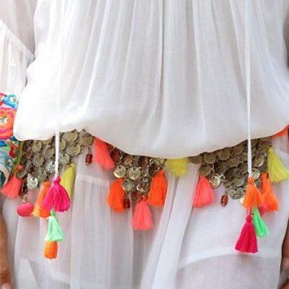 Miss-June-Ceintuur-goud-ibiza-style