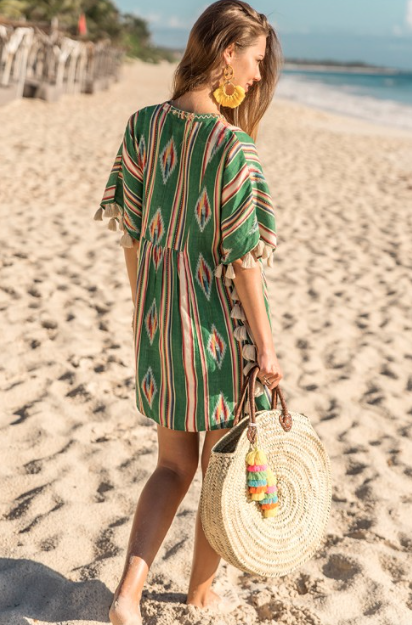 Kaftan-Miss-June-Bahia-Senses-Style-Ibiza-Poncho