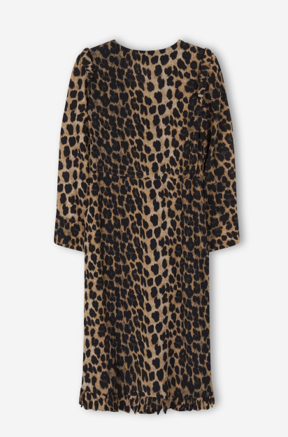 FLOWY-LEOPARD-PRINT-DRESS-lang-kleed-Alix-The-Label-Senses-Style