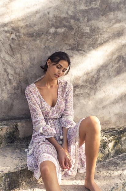 kleed-lila-Jasmine-Miss-June-Senses-Style