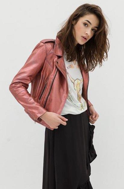 Alix-The-Label-roze-bickers-jasje-Senses-Style