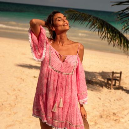 kleedje-Ti-Amo-Miss-June-Zomercollectie-2018-Senses-Style-Ibiza-Style